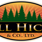 Bill Hicks & Co Ltd