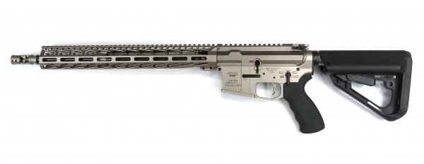 WMD Guns NIB-X 5.56 Billet